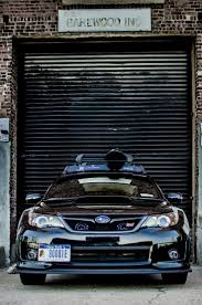 subaru midnight 443 best subaru wrx images on pinterest import cars car and car