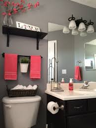 master bathroom ideas on a budget 99 small master bathroom makeover ideas on a budget 1