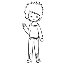 clifford coloring pages coloring pages 5 seconds of summer here s my first coloring page