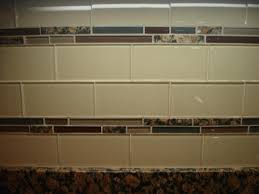 pictures of glass tile backsplash in kitchen home design 89 fascinating kitchen glass tile backsplashs