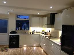 Led Kitchen Plinth Lights Kitchen Plinth Lights Square Home Design Plans Kitchen
