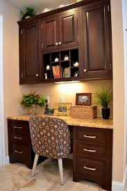 bathroom delectable classic meets modern custom cabinets ackley
