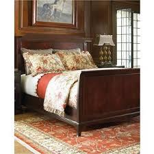 ralph lauren bedroom furniture ralph lauren bedroom sets bedroom at real estate