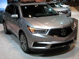 Used Acura Sports Car For Sale Acura Mdx Cars For Sale In The Usa