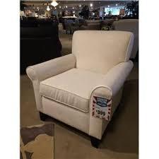 chairs oregon portland clackamas washington beaverton