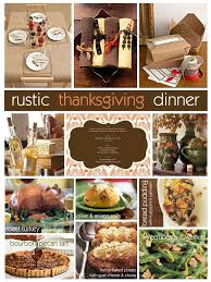 119 best thanksgiving images on centerpieces fall and