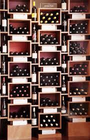 Liquor Store Shelving by Best 25 Liquor Store Ideas On Pinterest Glassware U0026 Bar Beer