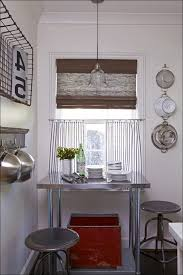 Gray Kitchen Curtains by Beautiful Modern Kitchen Curtains Gallery Decor U0026 Home Ideas