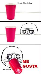 Red Solo Cup Meme - red solo cup meme by memelover 3 memedroid