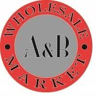 Home Decor Wholesale Market Home Decor A U0026b Wholesale Market