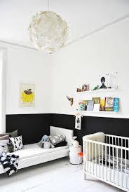 ideen kinderzimmer wandgestaltung 100 kinderzimmer wandgestaltung ideen babyzimmer