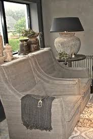 538 best decoratie images on pinterest belgian style country