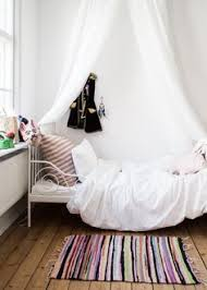 Ikea Toddler Bed Manchester Ikea Minnen Bed Ferm Living Bear Pillow Scandinavian Shared