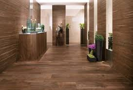 Bathroom Wood Floors - brown master bathroom design ideas u0026 pictures zillow digs zillow