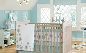 Plans For Baby Crib by Table Notable Crib 3 In 1 Convertible Satisfying Baby Relax