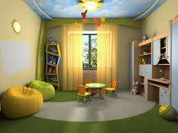 chambre enfant 3 ans idee peinture chambre garcon 3 ans visuel 8