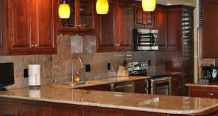 Fitting Kitchen Cabinets Kitchen Horrible Kitchen Cabinets Black Countertop Enchanting