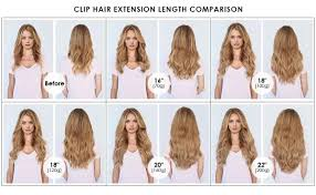 clip in hair extensions for hair before and after 70g 120g 7pcs clip in remy hair extensions 60 platium