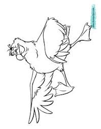 anna elsa mermaid coloring pages coloring pages