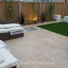 garden patios u0026 paving gardenviews ie