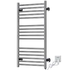 Free Standing Towel Racks For Small Bathrooms Bathroom Electric Towel Warmer For Protecting Your Family From