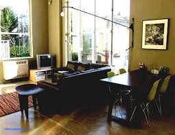 urban home design free images table house chair floor home urban property best