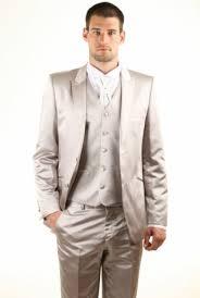 costume mariage homme gris costume mariage homme sur mesure le mariage