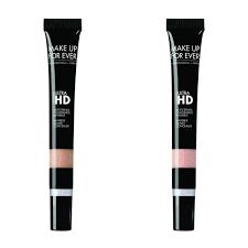 makeup color wheel for dark circles mugeek vidalondon