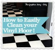 learn how to remove stains from vinyl flooring home