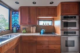 let u0027s talk about stainless steel appliances curbed