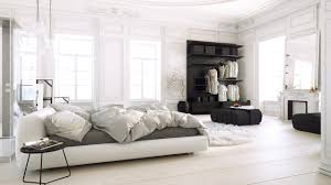 All White Bedroom Inspiration Clean Parisian Bedroom 91 Further Home Design Inspiration With