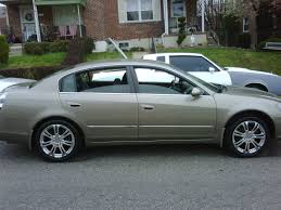 Nissan Altima Colors - integra6969 2006 nissan altima specs photos modification info at