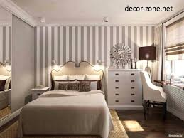 bedroom wall decor ideas bedroom wall decorating ideas best wall collage decor ideas on