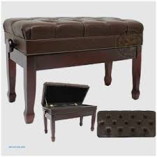 Griffin Piano Bench Storage Benches And Nightstands Eat Europe Com