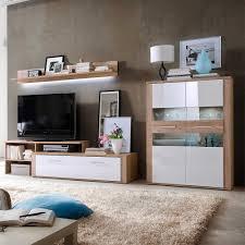Schrankwand Wohnzimmer Modern Funvit Com Betten Aus Europaletten Bauen