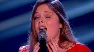 The Best Of The Voice Blind Auditions The Best The Voice Blind Auditions Global Surprising And