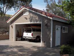 backyard garage backyard garage addition in saugus