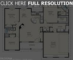 1600 sq ft floor plans 1600 sq ft house plans with bonus room entrancing 16 vitrines