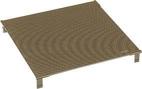 copertura piano cottura coperchio dometic piano cottura lavello marrone 917252 l jpg