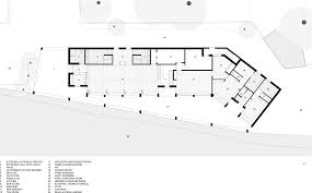 taka architects u003e merrion cricket club hic arquitectura