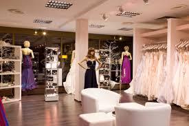 Retail Store Lighting Fixtures 3 Organizations Join The Led Retail Store Lighting Revolution