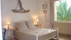 cr r chambre d hote removerinos com chambre inspirational luberon chambre d hotes de