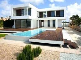 modern house plans small contemporary houses small contemporary house plans with small