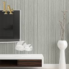 Wallpaper For Living Room Simple Grey Wallpaper Promotion Shop For Promotional Simple Grey