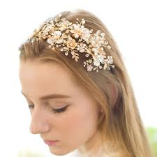 headpieces online 364 best bridal headpiece images on bridal headpieces