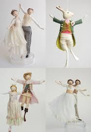 105 best peg dolls images on pinterest clothespin dolls waldorf