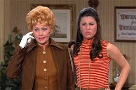 lucy arnaz today 12 surprising facts about here s lucy the forgotten lucille