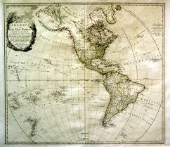 America Longitude And Latitude Map by A Glossary Of Globe Terminology U2013 Globemakers