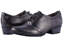 women s shoes 1930s style shoes for women