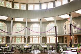 wedding venues in lynchburg va aviary at miller park